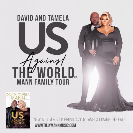 We Are One Las Vegas September 20, 20185